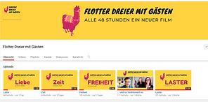 Flotter Dreier.png
