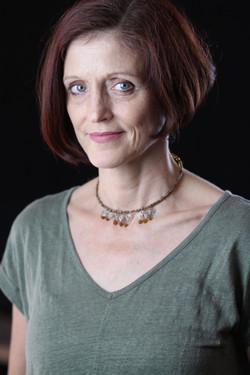 StumpC2019 Portrait