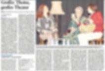 NZ-Artikel-Kritik-2018-04-23.jpg