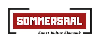 sommersaal-logo-RZ-transparent-small.png