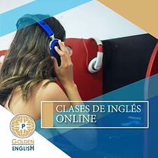 clases en línea de inglés.png