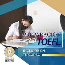 Examen TOEFL.png