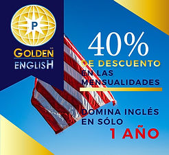 Escuela de inglés en Irapuato.jpeg