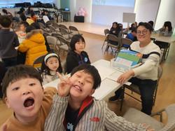 주일학교 겨울성경학교3