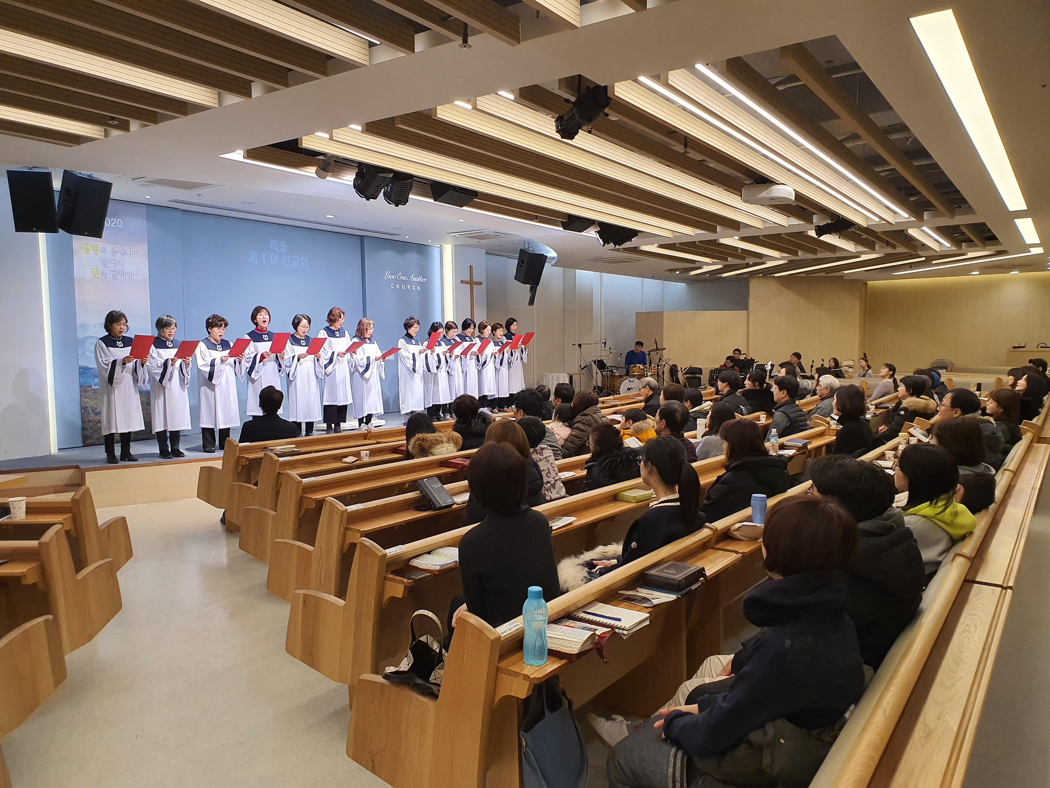 신년특별새벽부흥회12