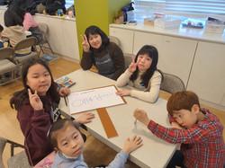 주일학교 겨울성경학교7