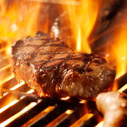 Beef New York Steak