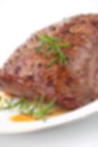 Roasted Beef.jpg