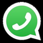 Rejoignez nous sur Whatsapp