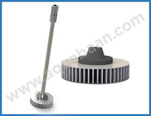 hydropulseur_a_turbine_ref_e03410