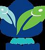 logo Aquabaan.png
