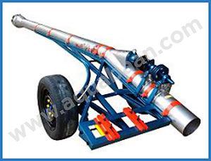 pompes_d_irrigation_ref_e07100-e07400