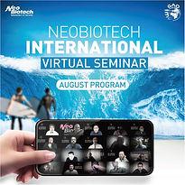 International-Virtual-Semniar_August.jpg