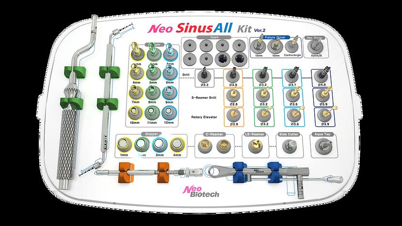 004.SinusAll Kit.png