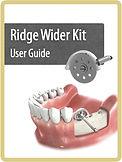Ridge_Wider_Kit_02.jpg
