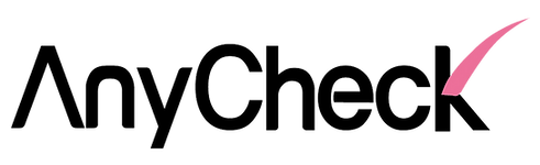 Anycheck-Logo.png