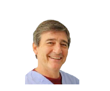 Dr.-Alessandro-Fasano.png