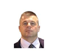 Dr.-Ralev-Ventseslav.png