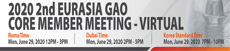 zoom-invitation-banner_900x200_eurasia_2