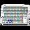 Thumbnail: PickCap Kit