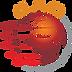 GAO-logo.png