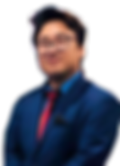 briancho.png