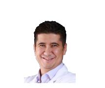 Dr.-Yevhen-Niezhentsev.png