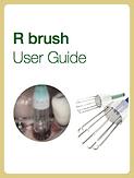 r_brush_02.png