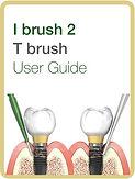 T_brush.jpg