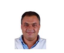 Dr.-Ricardo-Alves.png