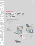 AuxiliarySupplyCatalog_612x792.png