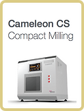 cameleon_CS_02.png