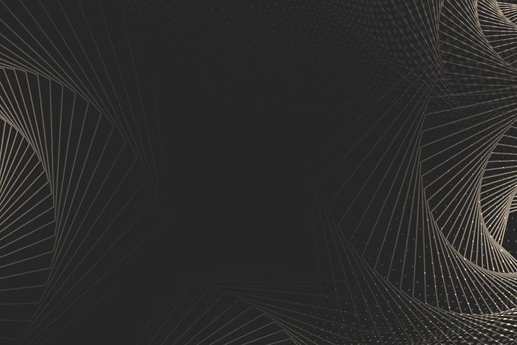 abstract-bg.jpg