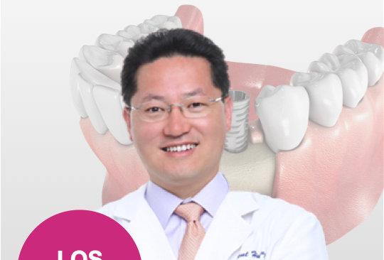 1Day Basic Implant Training Course