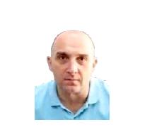 Dr.-Galaktion-Makhviladze.png