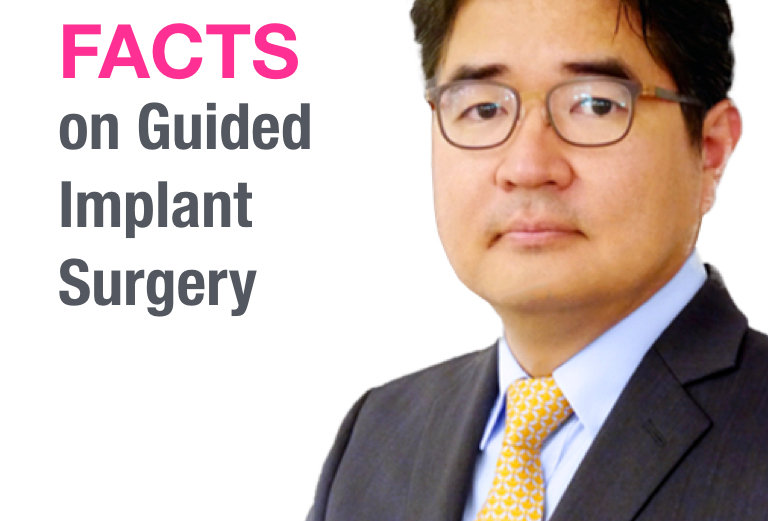 Implement Implant Surgery into your practice