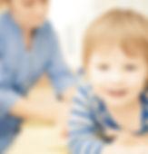 Autism Qigong Massage Naturopathic Medicine