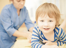 Autism Qigong Sensory Massage Therapy Naturopathic Medicine Holistic Doctor