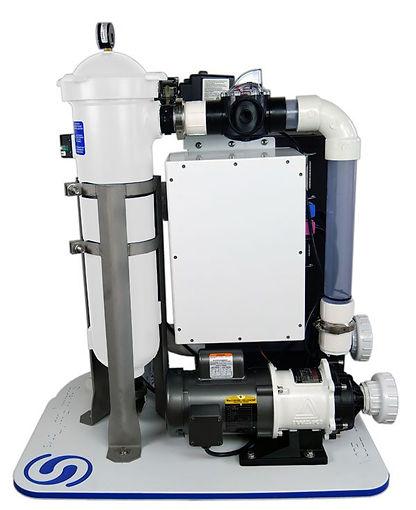 filtration.jpg