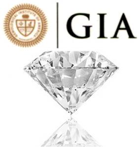 GIA Certified