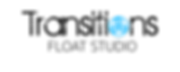 ctfs logo3.png