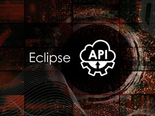 A closer look at Eclipse API – Ukheshe's answer to solution-driven enablement