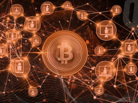 An Ukheshe look at the state of crypto and digital currencies