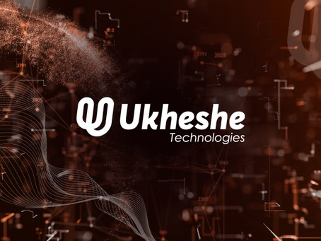 From B2C to B2B: Ukheshe Technologies' exciting evolution surges ahead