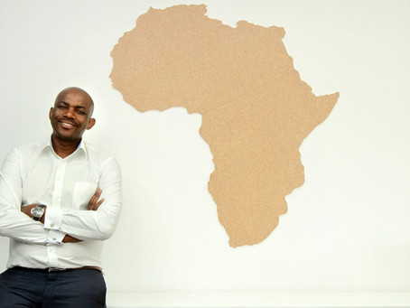 Ukheshe board adds new non-executive director