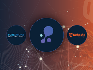 Ukheshe Technologies announces boostXB joint venture with ForexPeople