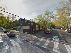 4534-36 Spruce StreetStreetView