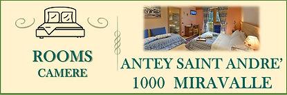 Antey01.jpg