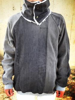 denim-pullover