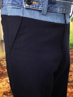 denim-slacks